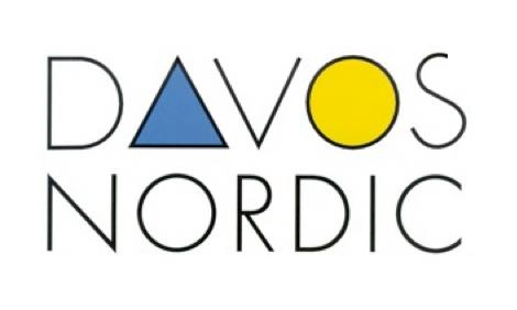 Davos Nordic